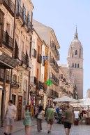 Salamanca_CalleLaRua