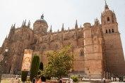 Salamanca_CatedralNueva