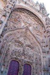 Salamanca_CatedralNueva3