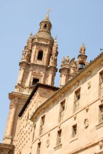 Salamanca_ClereciaYCasaLasConchas