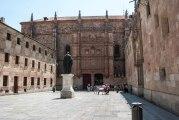 Salamanca_PatioEscuelas