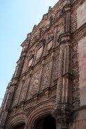 Salamanca_Universidad