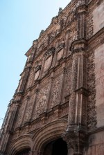 Salamanca_Universidad